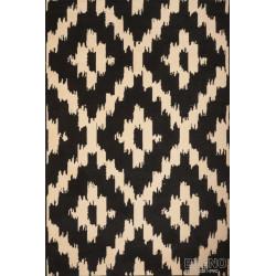 Kusový koberec Practica A4/MVM