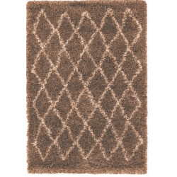 Kusový koberec Rhapsody 2513 607 Berber