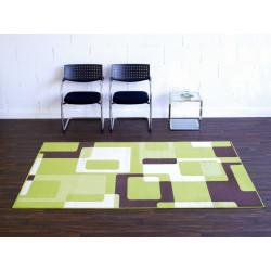 Kusový koberec Hamla 102015