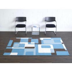 Kusový koberec Hamla 102013