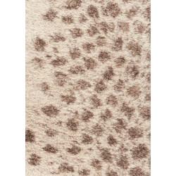 Kusový koberec Rhapsody 2518 100 Skins