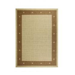 Kusový koberec SISALO/DAWN 879/JS4D (634D)