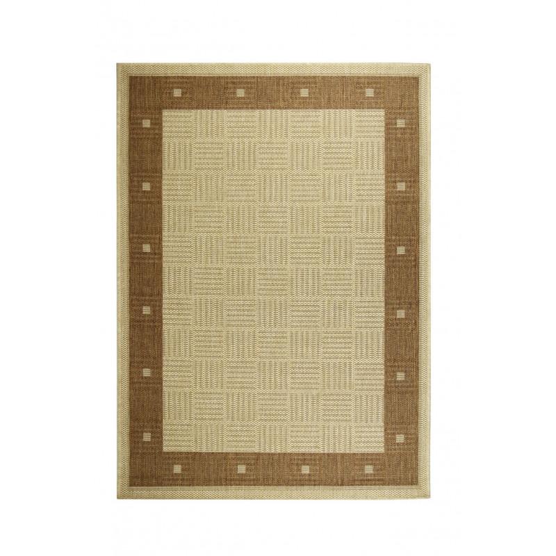 Kusový koberec SISALO/DAWN 879/J84D (634D)