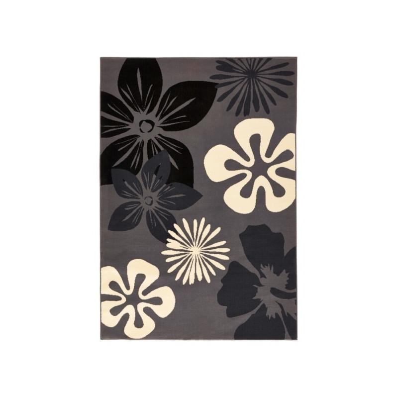 Kusový koberec Gloria 102400