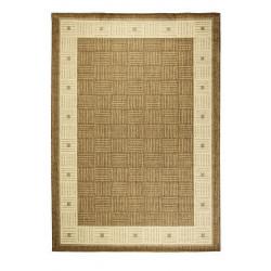 Kusový koberec SISALO/DAWN 879/634N