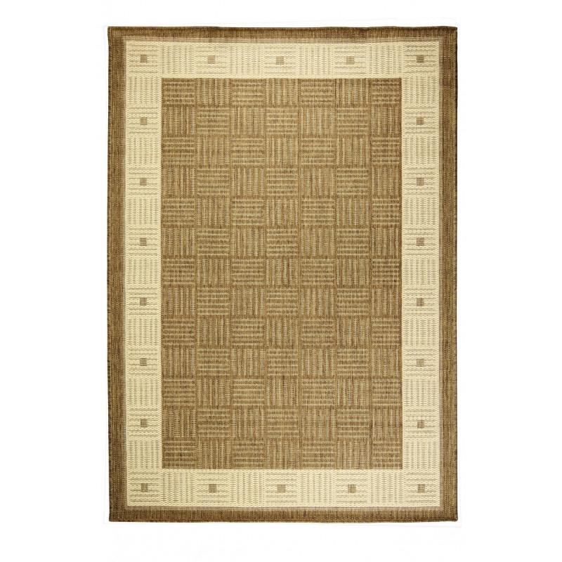 Kusový koberec SISALO/DAWN 879/J84N (634N)