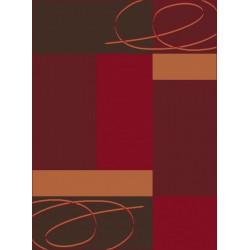 Kusový koberec Prime Pile 101085