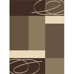 Kusový koberec Prime Pile 101083