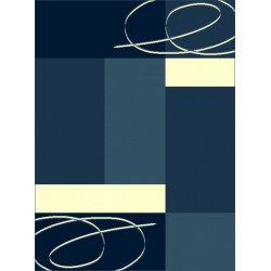 Kusový koberec Prime Pile 101082