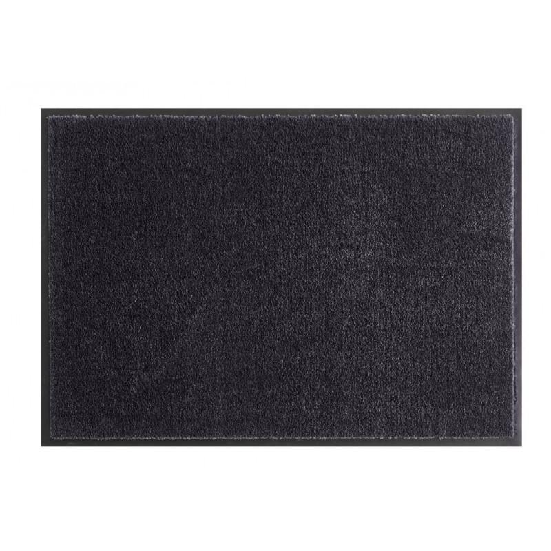 Protiskluzová rohožka Soft & Clean 102463