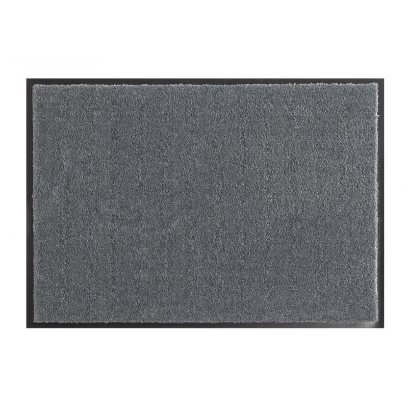 Protiskluzová rohožka Soft & Clean 102462