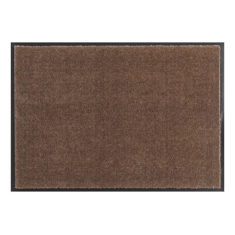 Protiskluzová rohožka Soft & Clean 102461