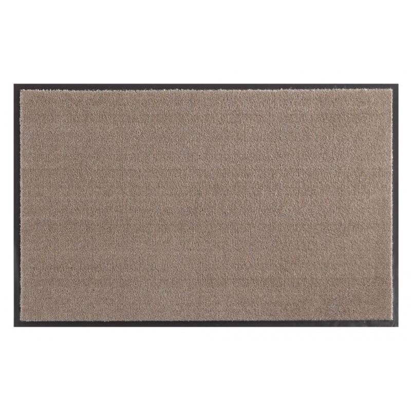 Protiskluzová rohožka Soft & Clean 102460