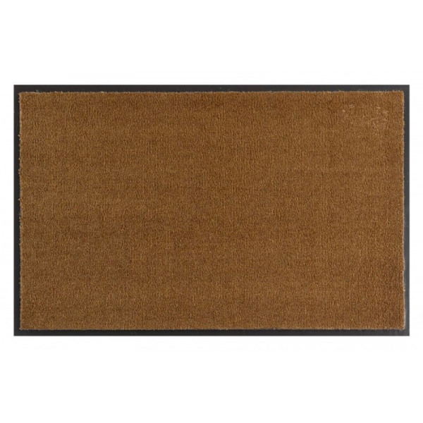 Protiskluzová rohožka Soft & Clean 102459