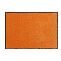Protiskluzová rohožka Soft & Clean 102458
