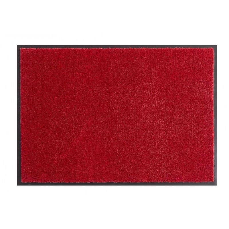 Protiskluzová rohožka Soft & Clean 102457