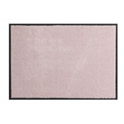 Rohožka Soft & Clean 102456