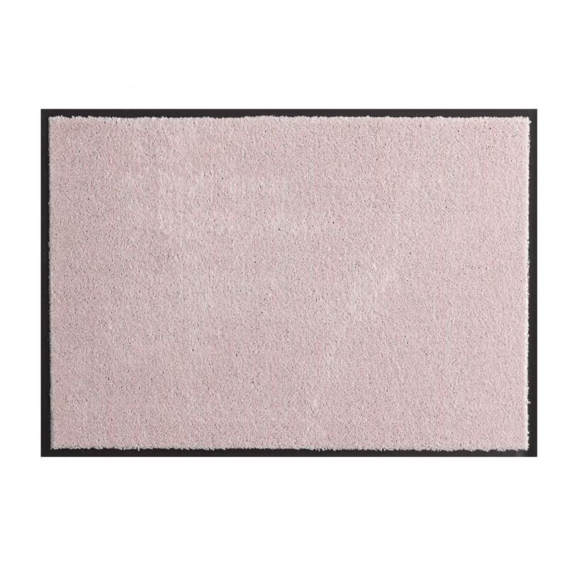 Protiskluzová rohožka Soft & Clean 102456