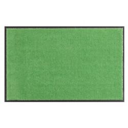 Protiskluzová rohožka Soft & Clean 102454