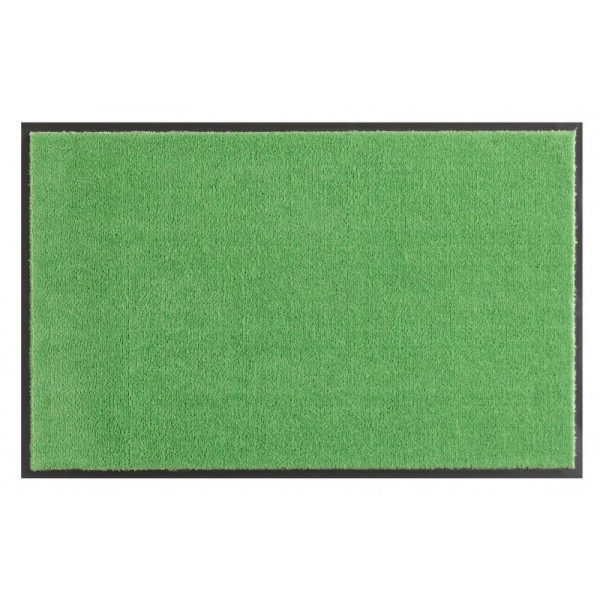 Rohožka Soft & Clean 102454