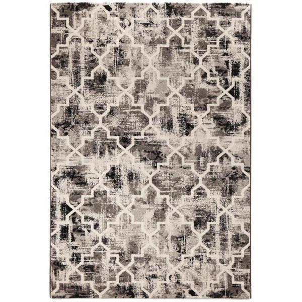 Kusový koberec Diamond 102441