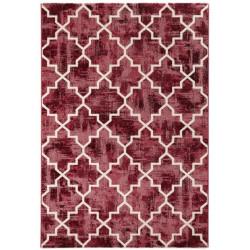 Kusový koberec Diamond 102440