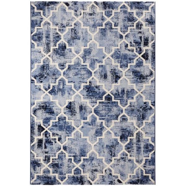 Kusový koberec Diamond 102439