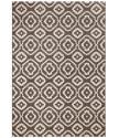 Kusový koberec Diamond 102438