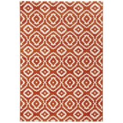 Kusový koberec Diamond 102437