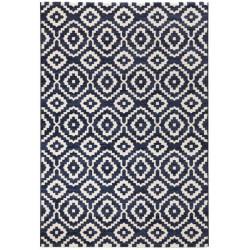 Kusový koberec Diamond 102436