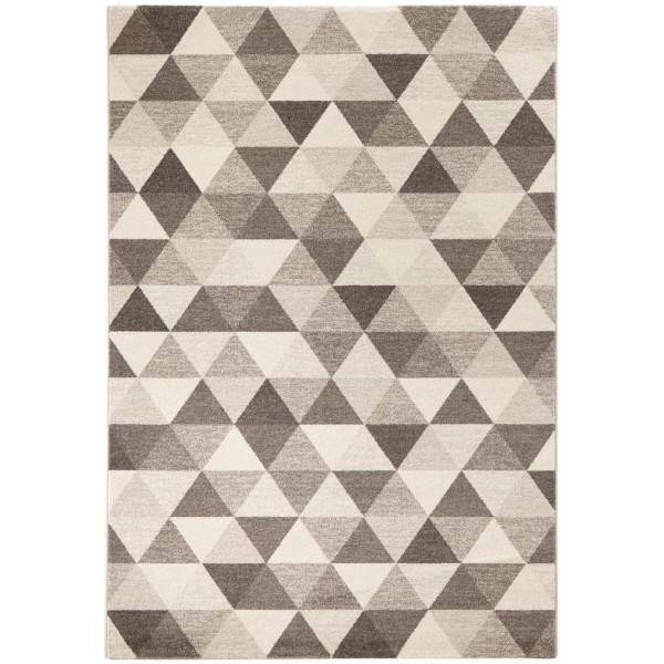 Kusový koberec Diamond 102435