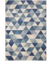 Kusový koberec Diamond 102434