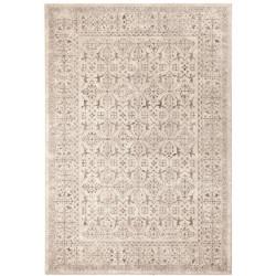 Kusový koberec Diamond 102433