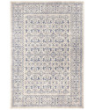 Kusový koberec Diamond 102432