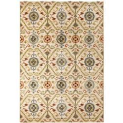 Kusový koberec Diamond 102431