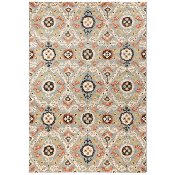 Kusový koberec Diamond 102430