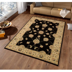Kusový koberec Gemstone 102282