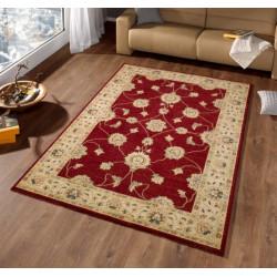 Kusový koberec Gemstone 102281