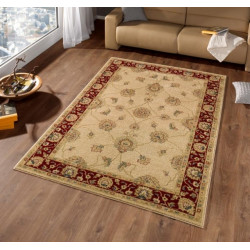 Kusový koberec Gemstone 102280