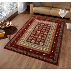 Kusový koberec Gemstone 102279