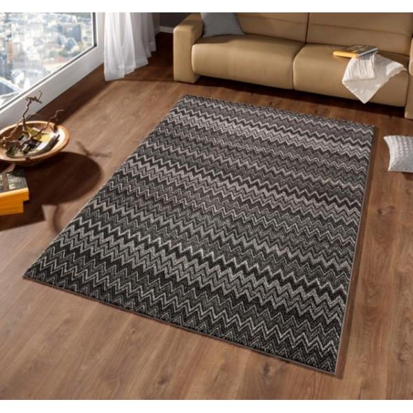 Kusový koberec Gemstone 102278