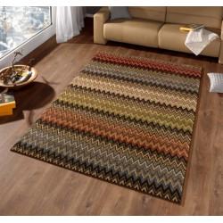 Kusový koberec Gemstone 102277