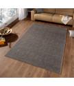 Kusový koberec Noblesse 102289
