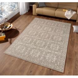 Kusový koberec Noblesse 102288