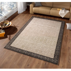 Kusový koberec Noblesse 102287
