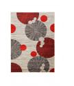 Kusový koberec COSI 78028 Ivory