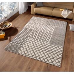 Kusový koberec Noblesse 102285