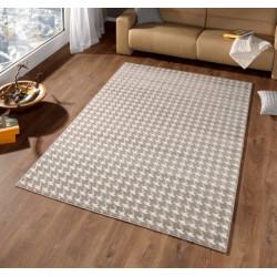Kusový koberec Noblesse 102284