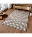 Kusový koberec Noblesse 102283