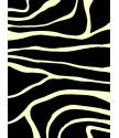 Kusový koberec Prime Pile 100669